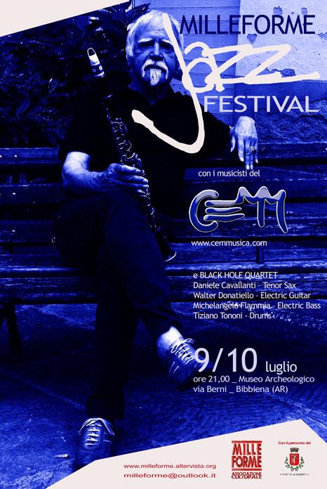 Milleforme-jazz-festival